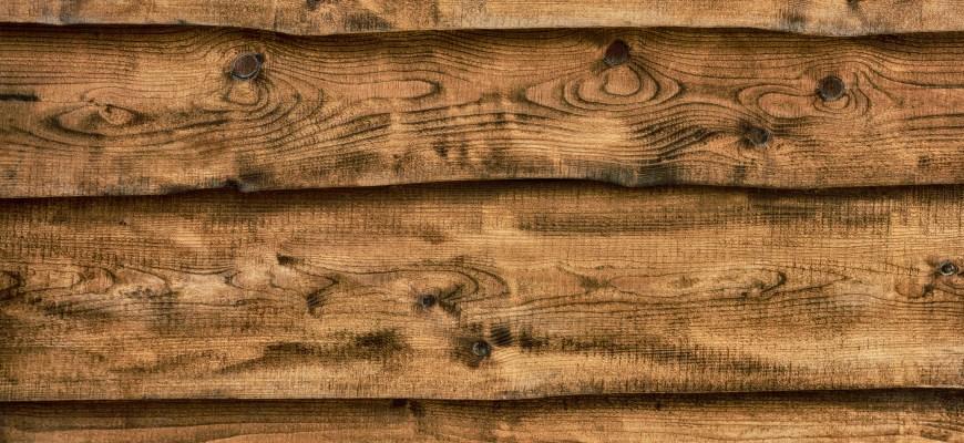 Planks and Specks