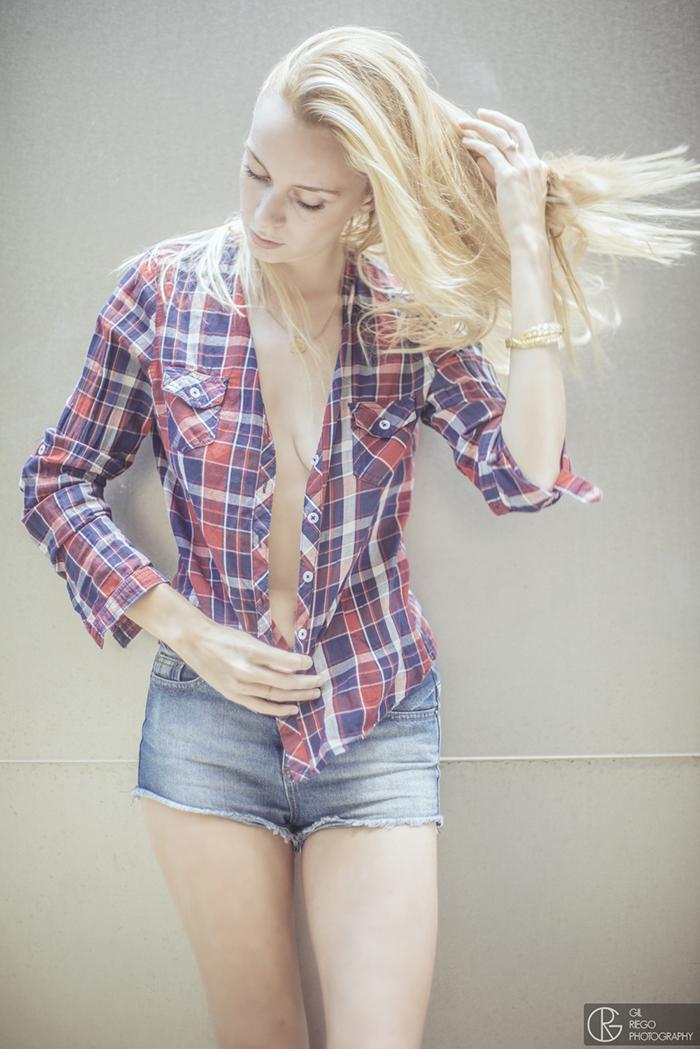 photo-shoot_GIL3805