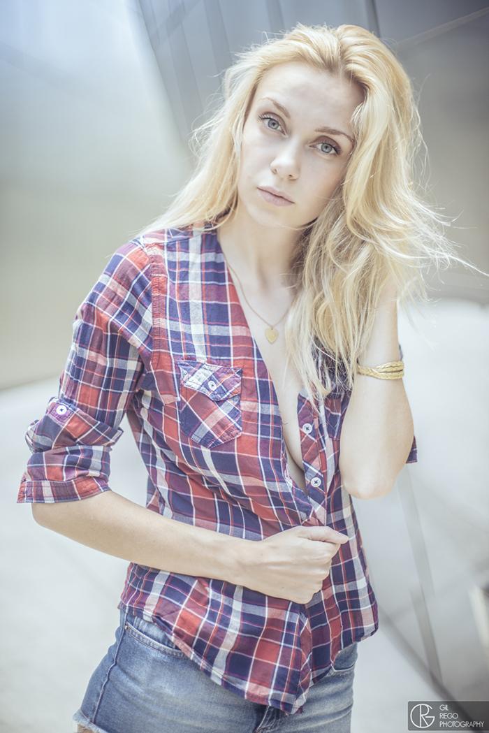 photo-shoot_GIL3816