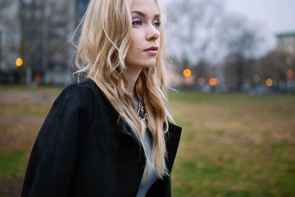 nyc-photographer-tuttidelmonte-5