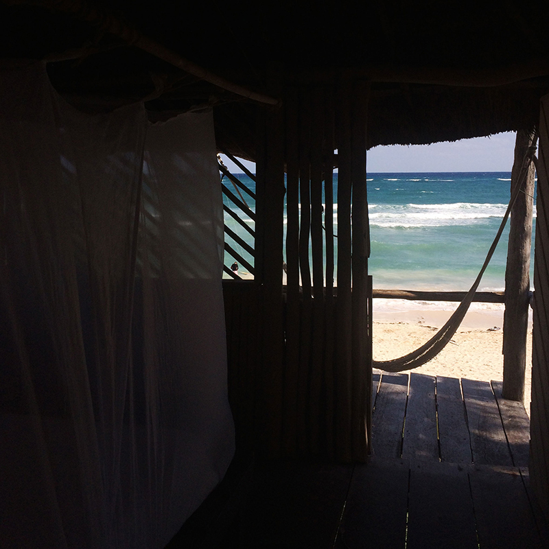 tulum-from-nyc-the-culture-collective-28