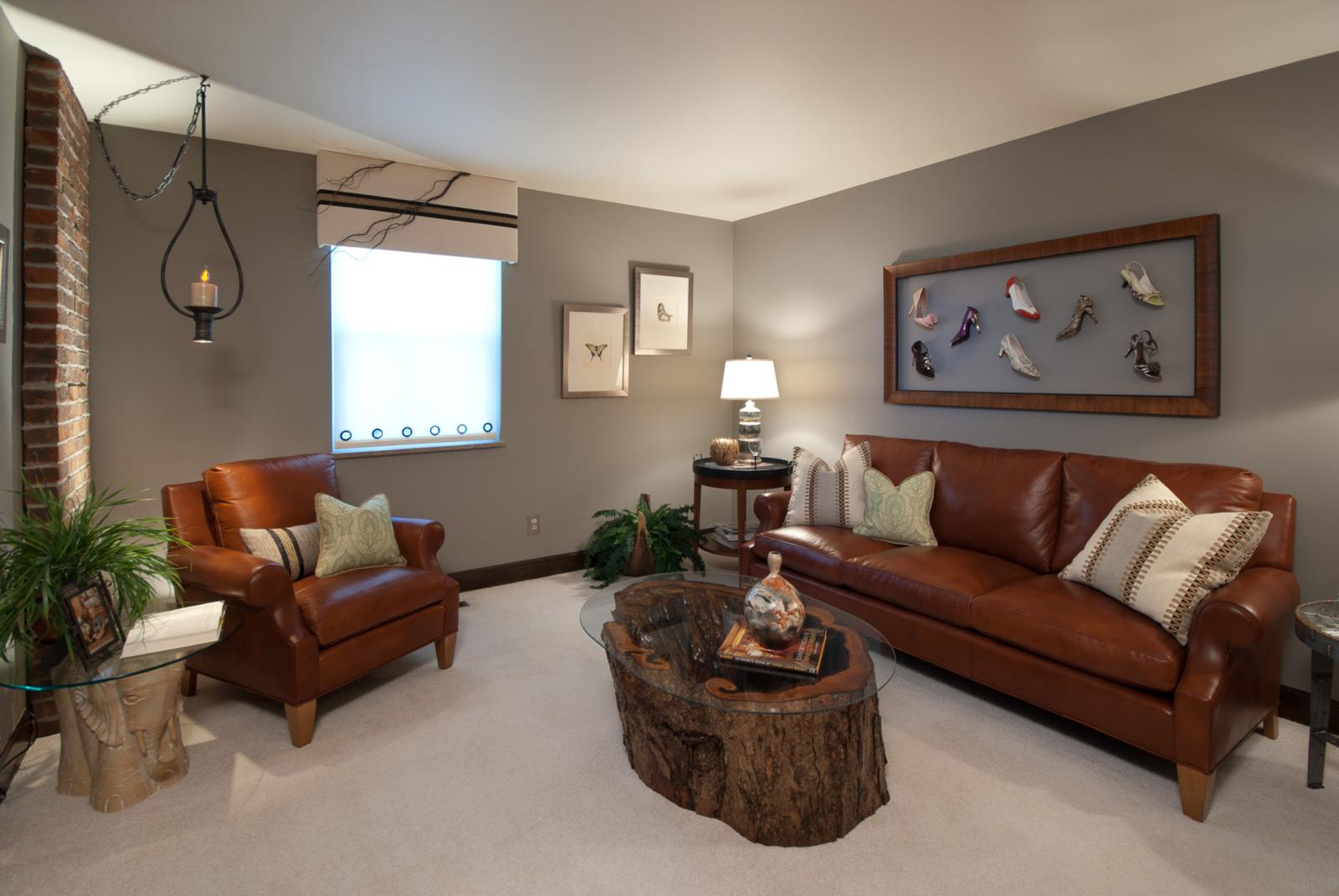 Living Room Design, Living Room Decor & Ideas | Kellie Toole on Living Room Decor  id=52256