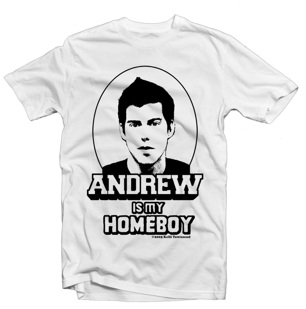 t-shirt-andrew