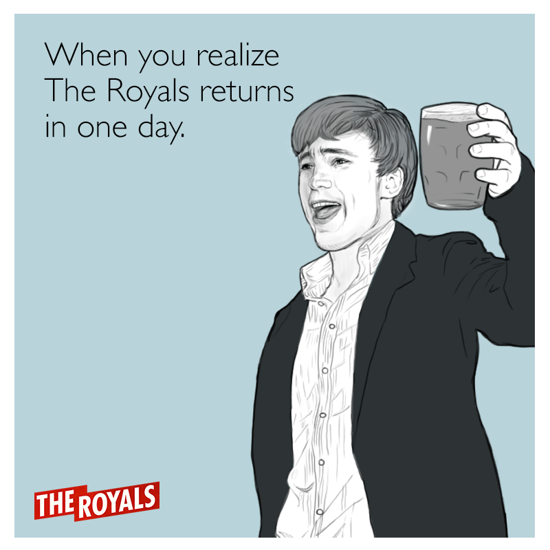 72583-Royals-BumperStickerLiamwithBeer-FB-v2