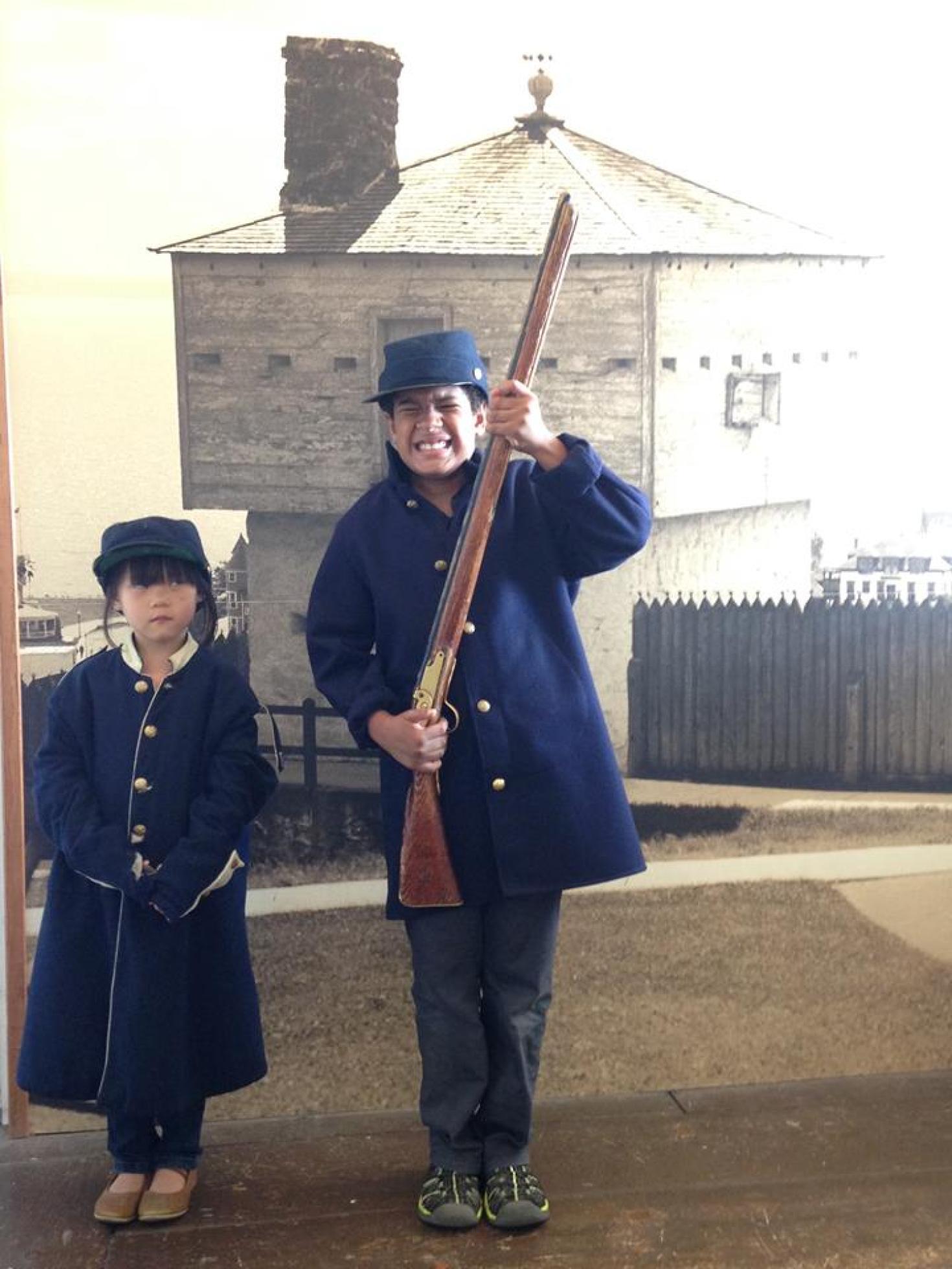 kids-in-uniforms