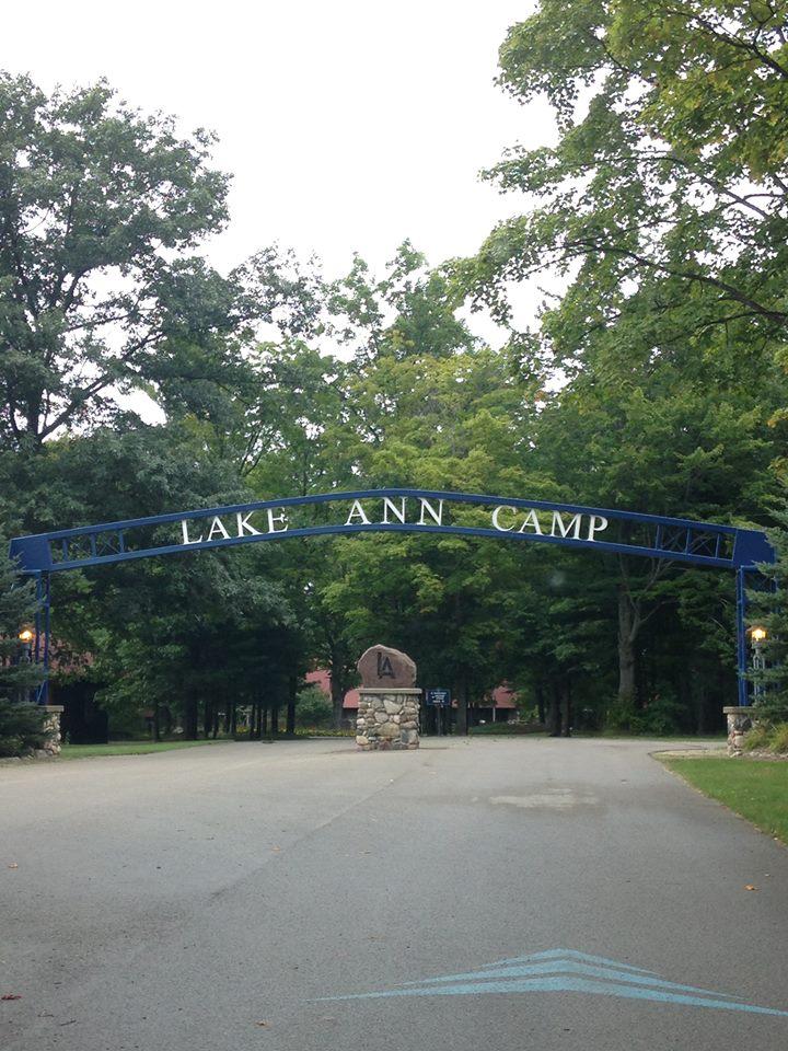 lake-ann