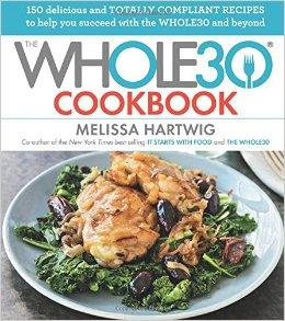 whole30-cookbook