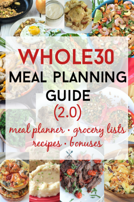 whole30-meal-planning-guide-2-0