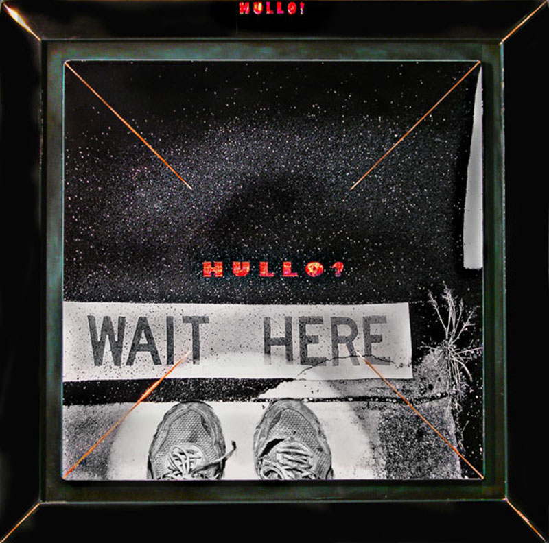 wait-here-copy