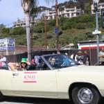 Vote for Bill Knox Ventura City Council