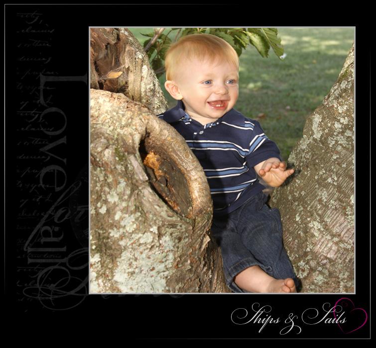 babyslide2