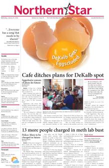 Jan. 22, 2014, Page 1
