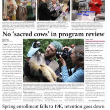 Jan. 29, 2015, Page 1