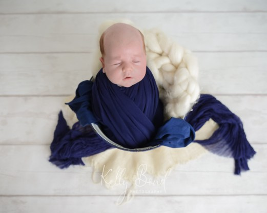 kellybondphotography-newborn-baby-girl-DSC_4812