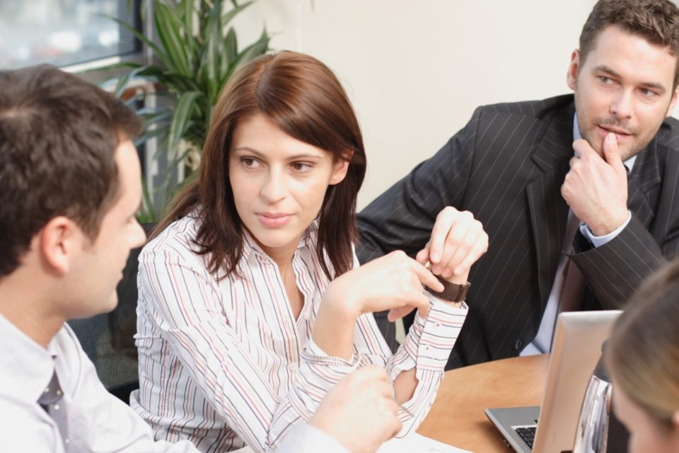 What Should I Expect from my Bankruptcy Meeting of Creditors?