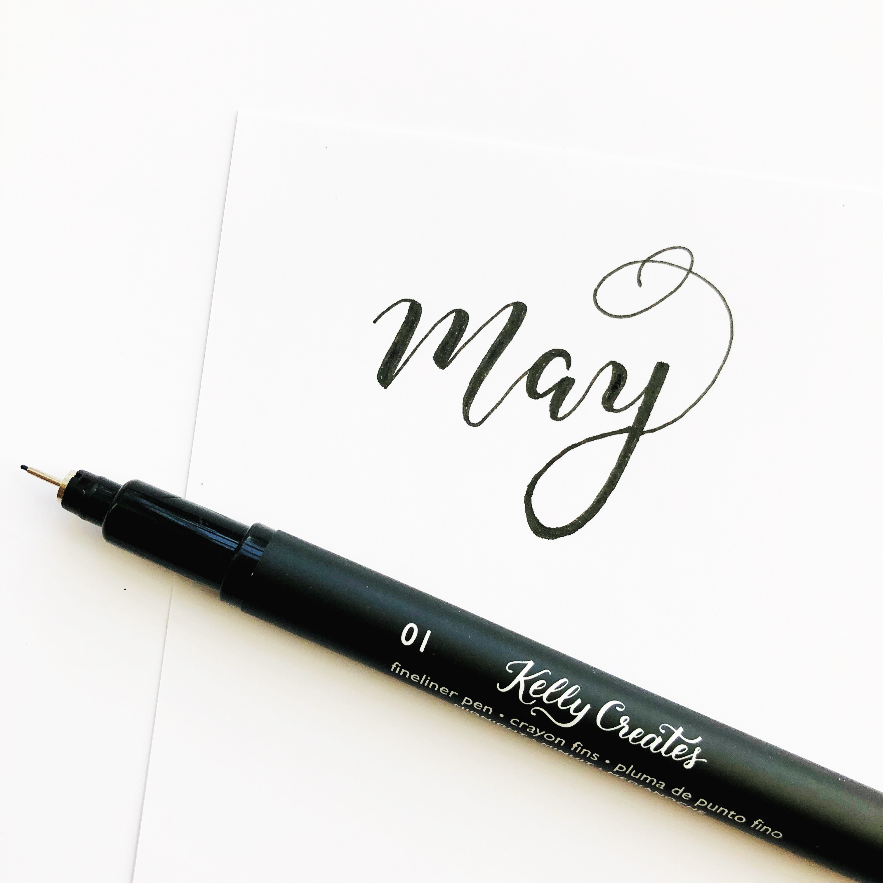 May Newsletter And Free Worksheet Kelly Creates