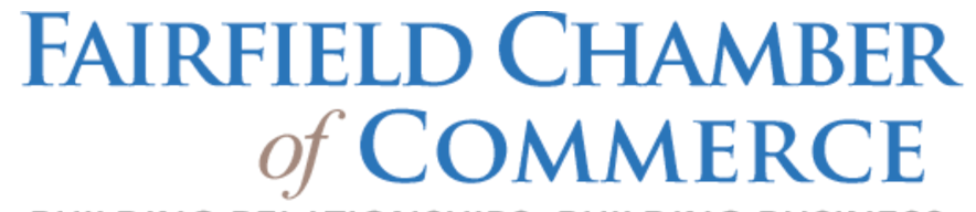 Fairfield CT Chamber of Commerce