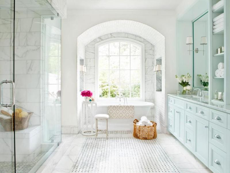 image from HGTV