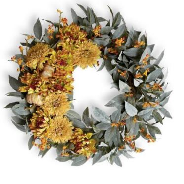 wreath3a