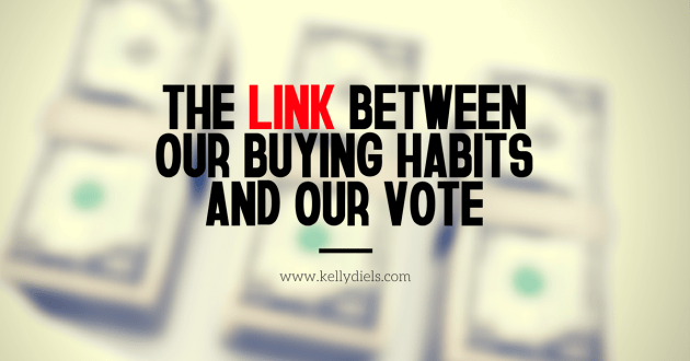 the-link-between-our-buying-habits-and-our-vote