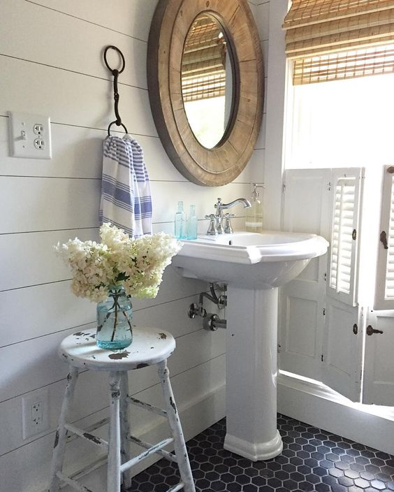 Eclectic Home Tour Union Willow Kelly Elko