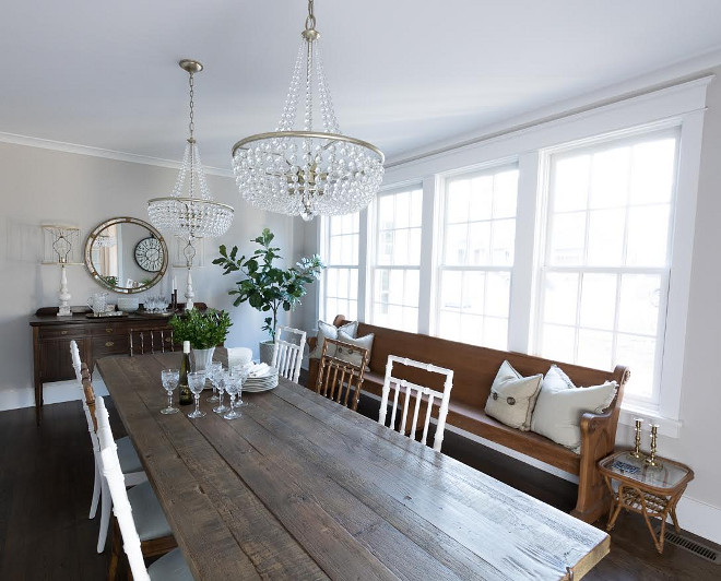 Eclectic Home Tour Green Spruce Designs Kelly Elko