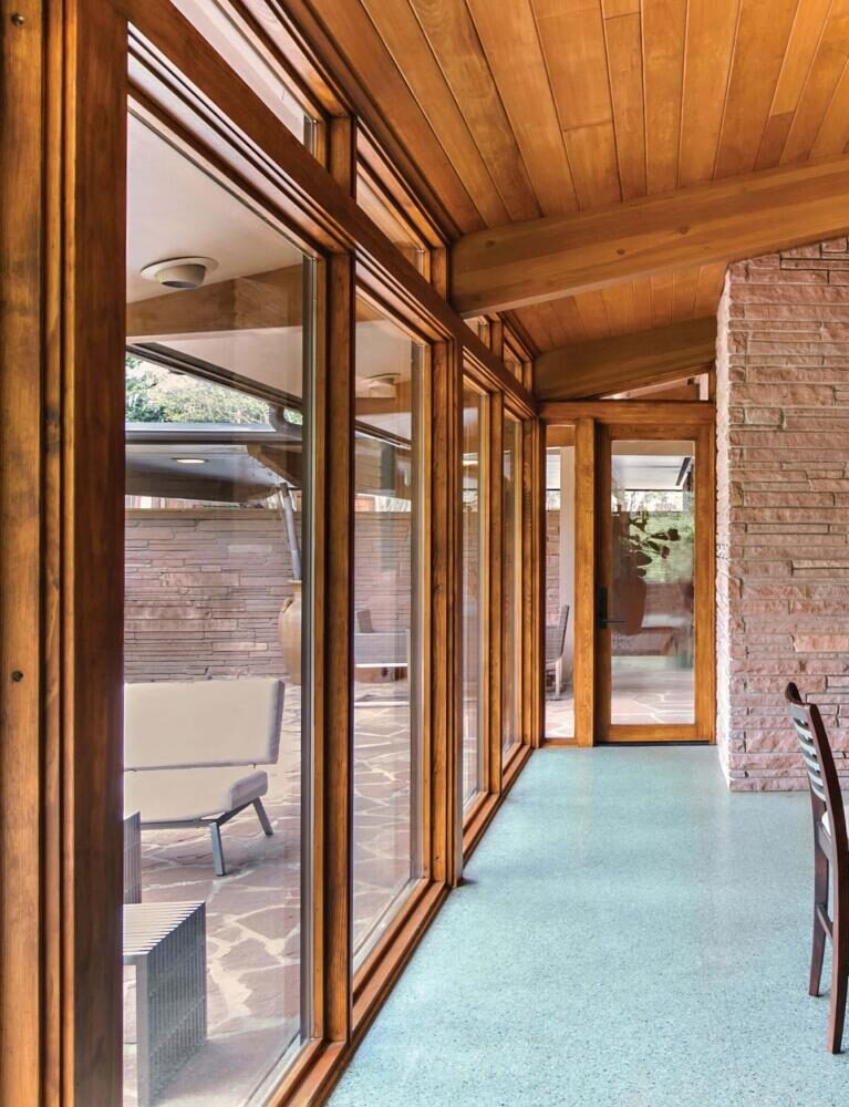 marvin ultimate sliding patio doors a