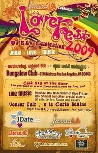 LOVEFEST2009posterlowres-662x1024