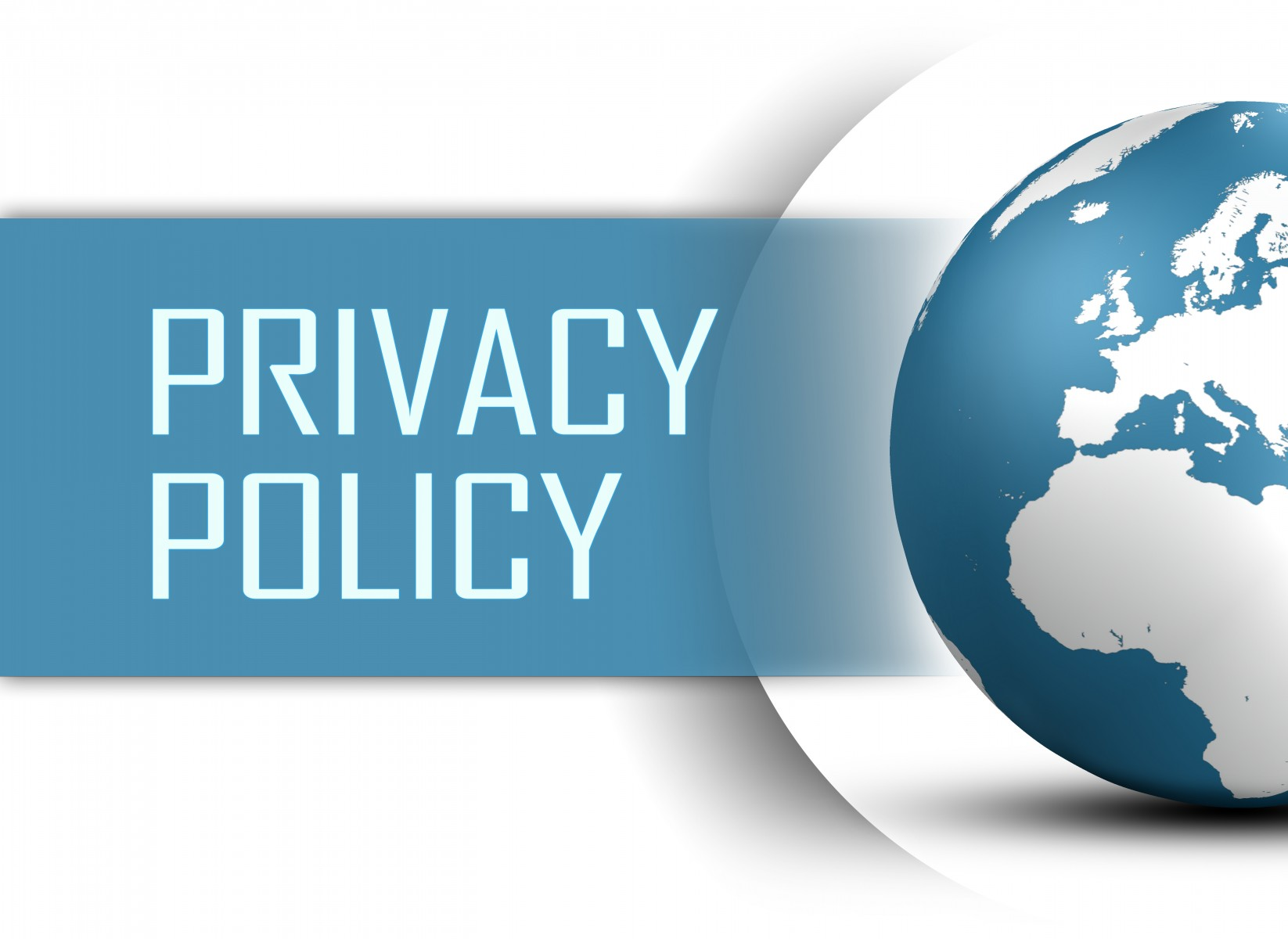 privacy policy acupuncture Privacy Policy id=52111
