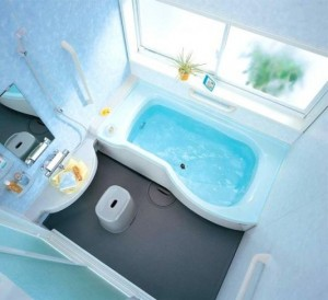 Bathroom Layouts for Small Bathrooms