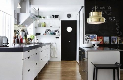 Cabinet Home Depot Kitchen Design