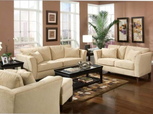 painting living room color ideas