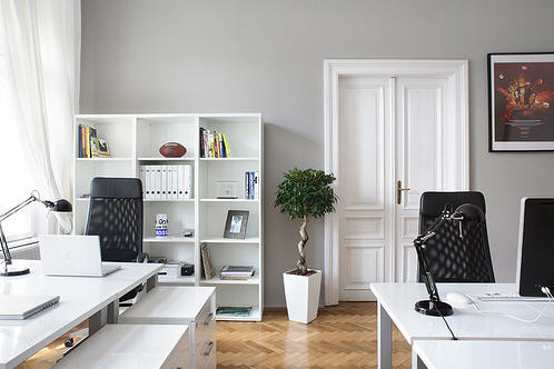 warm grey paint color shade