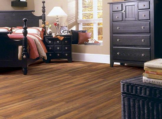 waterproof laminate flooring loweu0027s