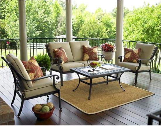 kmart patio furniture clearance Kmart Outdoor Furniture Clearance – Home Design Tips