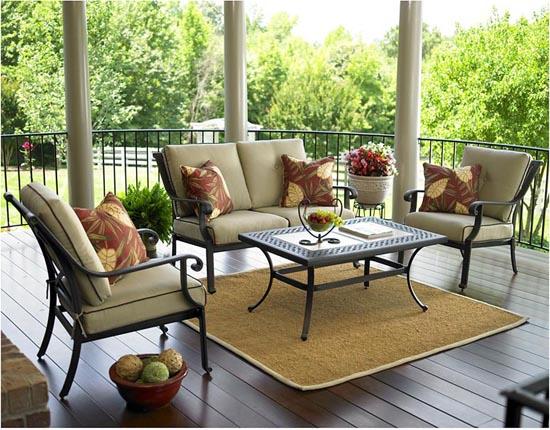 Kmart Summer Furniture Clearance