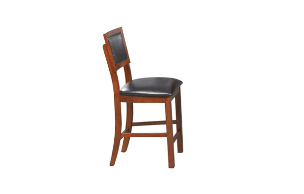 Winners Only furniture bar stools