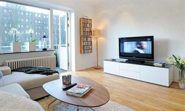 How to Earn Sitting Back in Home Interior
