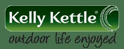 Kelly Kettle Company