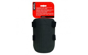 Tradesman High Density Foam Kneepads