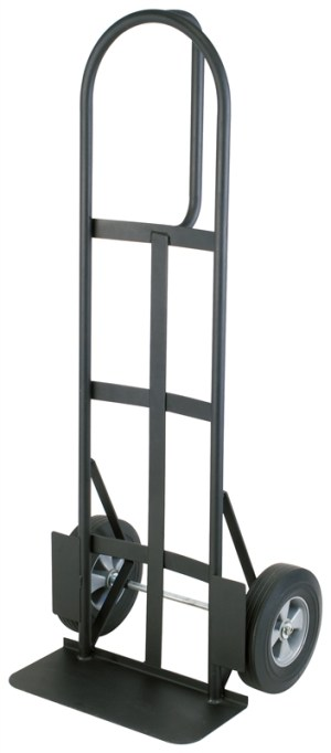 ProSource Heavy Duty 600lbs Hand Truck