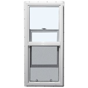 Pre-built Insert Windows Various sizes