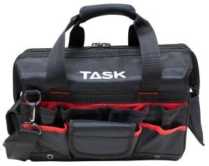 14″ Contractor Tool Bag