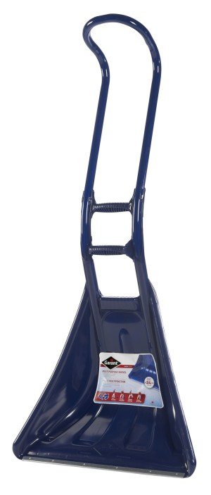 Garant Snow Shovel