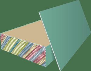 Drywall Gypsum Panel – UltraLight