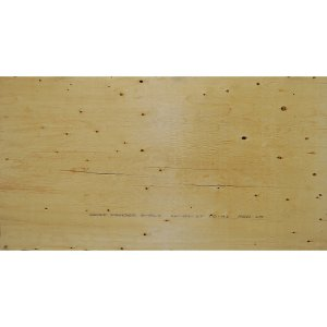 Plywood Various Thickness 4×8