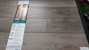 Taiga – Krono Premier Prestige Laminate Flooring