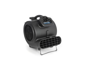Floor Air Mover 120V by Powr-Flite