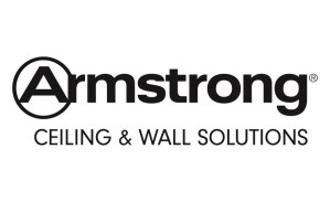 Armstrong Ceiling Tiles