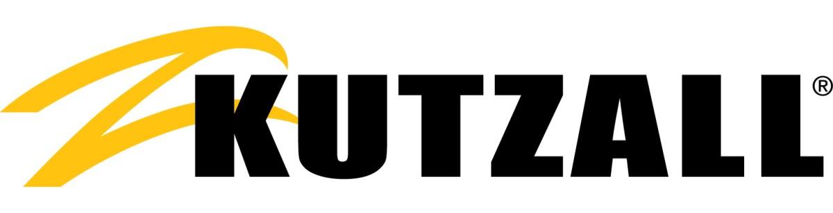kutzall logo